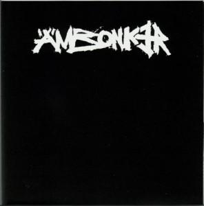aembonker_black