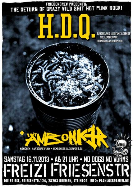 hdq_poster